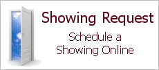 Request a Showing